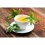 Vitalstoffe/Aromaöle/Tee