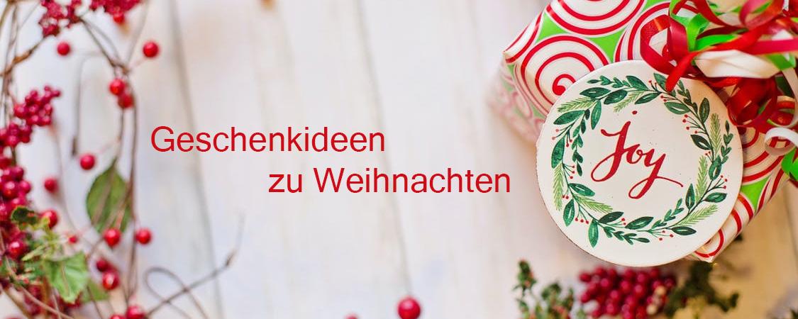 Ideen Weihnachten.Ideen Fur Weihnachten
