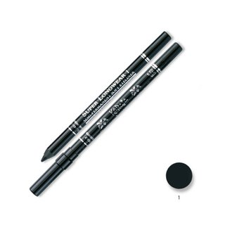 Super Longwear Soft Eyeliner waterproof