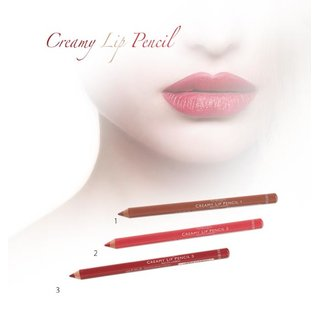 Creamy Lip Pencil