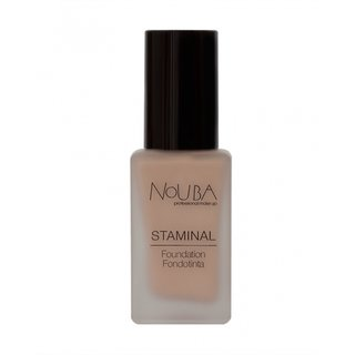 Staminal Foundation