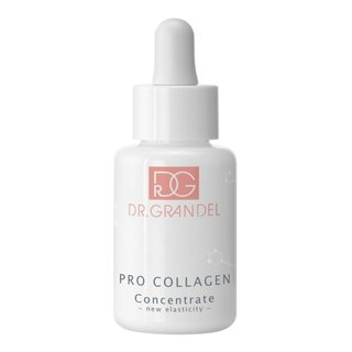 Pro Collagen Concentrate