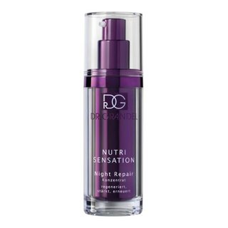 Nutri Sensation Night Repair