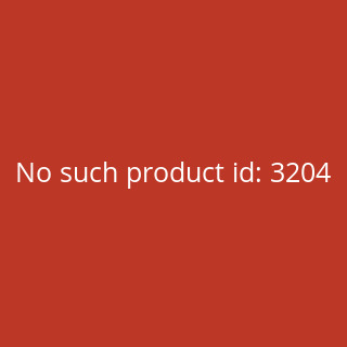 Sensitive Balance Night Care