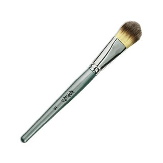 Foundationbrush 15 Karaja