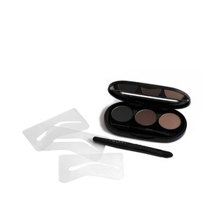 Eyebrow Powder Kit